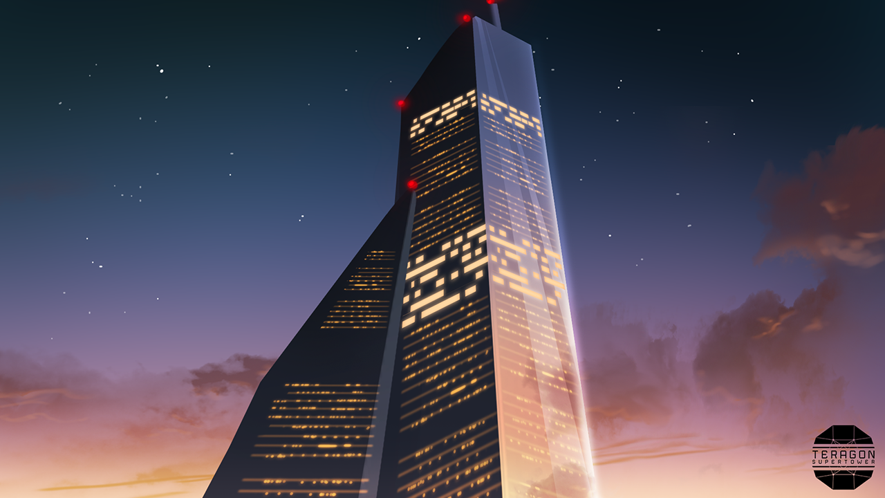 Building_Tarragon_Tower