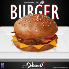 Burger_Splash
