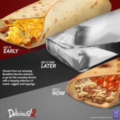 Burrito_Splash_v2
