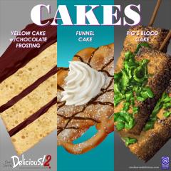 Cakes_Splash