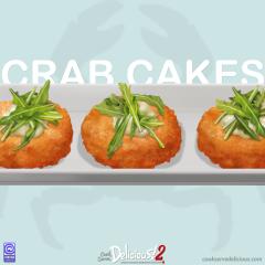 CrabCakes_Splash
