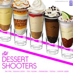 DessertShooter_Splash
