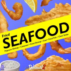 FriedSeafood_Splash