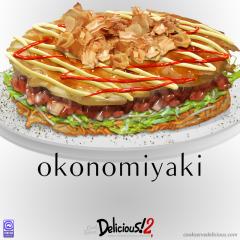 Okonomiyaki_Splash