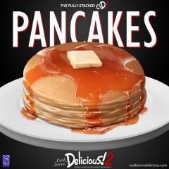 Pancakes_Splash