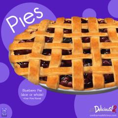 Pie_Splash