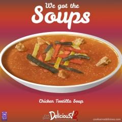 Soup_Splash