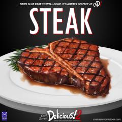 Steak_Splash