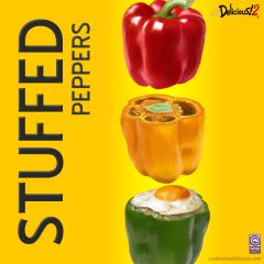 StuffedPepperv2_Splash