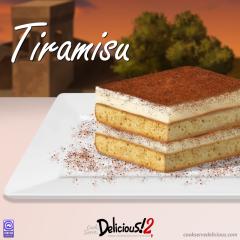 Tiramisu_Splash