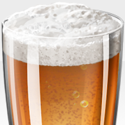 beericonW