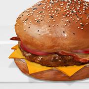 burgericonW