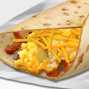 burritobreakfastW