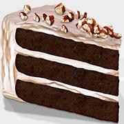cakesliceiconW