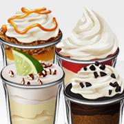 dessertshootericonW