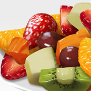 fruitspreadiconW