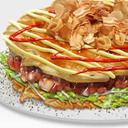 okonomiyakiW