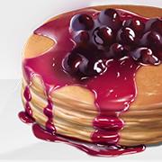 pancakeiconW