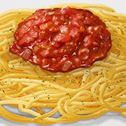 spaghettiiconW