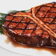 steakiconW