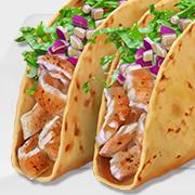 tacosiconW