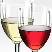 wineiconWv1